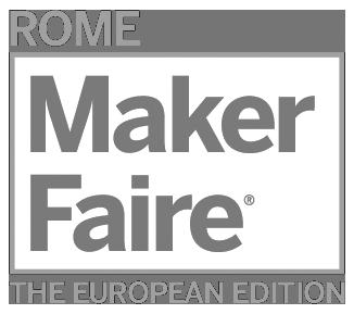 Makerfaire Rome