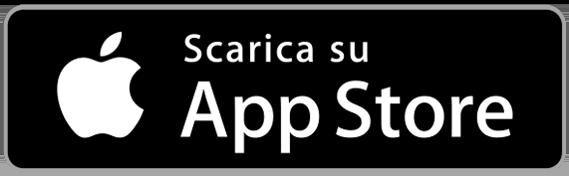 iOS app download link